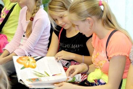 Скачать детской презентацию на тему цветы