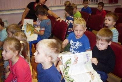Картинки на школьную тему осенние каникулы анимация